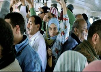 مصر: عقوبات مشددة للمتحرشين جنسيا.. السجن لأشهر وغرامات مالية