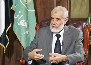 «إخوان مصر» تدعو لرفع راية الجهاد ودعم مرابطي القدس