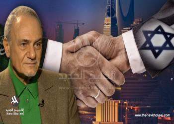 «تركي الفيصل» يشارك في منتدى «السياسة الإسرائيلية» بنيويورك