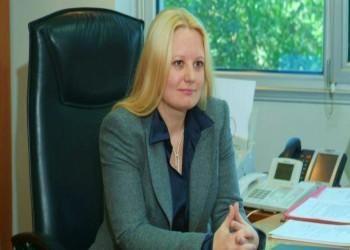 وعد كويتي بشأن روسية مسجونة في قضية اختلاس