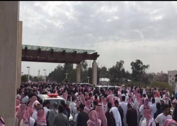 سعوديون ينتقدون تدهور طرق التقديم للقبول بالجامعات
