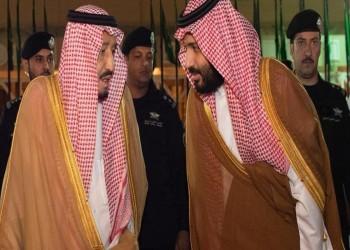 الإمارات والبحرين ومصر: قرارات الملك سلمان دليل مبادئ السعودية