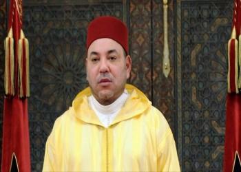 ملك المغرب يستدعي الحكومة لاجتماع عاجل بالحسيمة