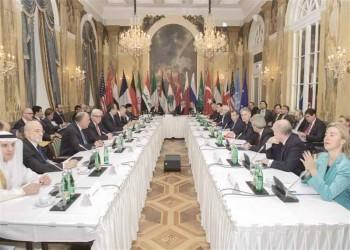 لماذا تفشل مفاوضات السلام العربية؟