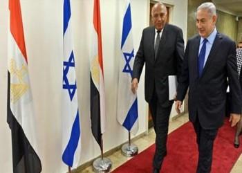 اتفاق مصري إسرائيلي جديد: تخفيض غرامة التحكيم مقابل استيراد الغاز