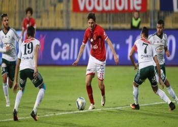 البحرين تقترب من استضافة مباراة السوبر بين الأهلي والمصري