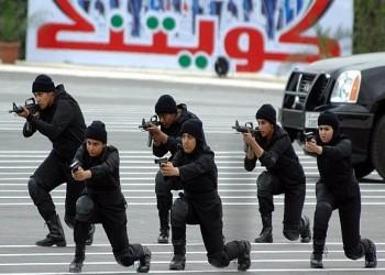 مجددا .. الكويت تبحث تجنيد النساء لأداء الخدمة العسكرية