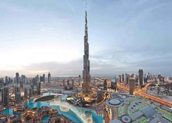 مسؤولون يمنيون يمتلكون عقارات بـ3.8 مليون دولار في دبي
