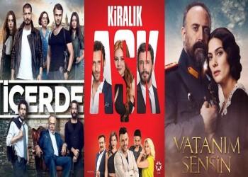 صحف تركية: هذه أسباب قرار وقف مسلسلاتنا على «MBC»