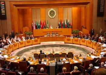 صحيفة: السعودية تسعى لتجميد عضوية لبنان بـ«الجامعة العربية»