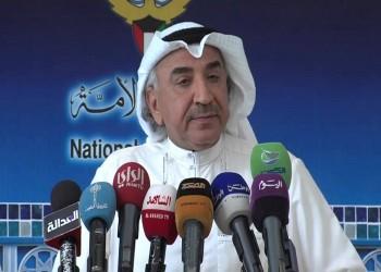 البحرين: حكم بحبس النائب الكويتي «دشتي» بتهمة جمع أموال بدون ترخيص