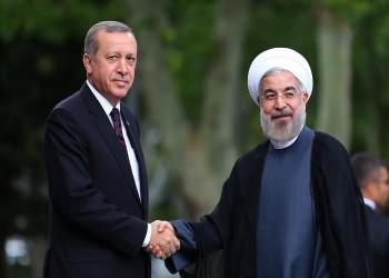 هل يشكل التقارب التركي الإيراني تهديدا لـ(إسرائيل)؟