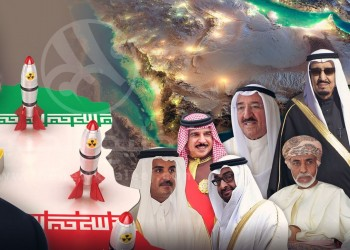 ديسمبر وإعادة تعريف الشراكة الخليجية
