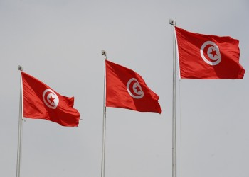 نائبة برلمانية: إهانة الإمارات للمرأة التونسية لا يمكن تبريرها