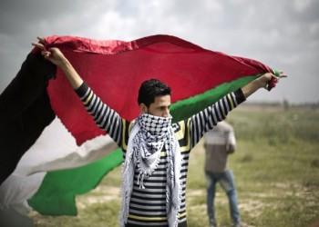 مقتل فلسطينيين اثنين برصاص أمن السلطة خلال محاولة اعتقالهم