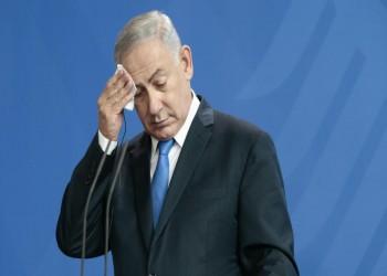 بولندا تنتظر اعتذار إسرائيل عن إساءة نتنياهو وكاتس