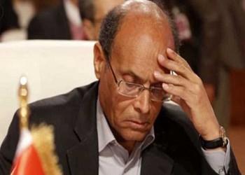 المرزوقي: الإمارات استهدفت الثورة التونسية وقطر وتركيا دعمونا