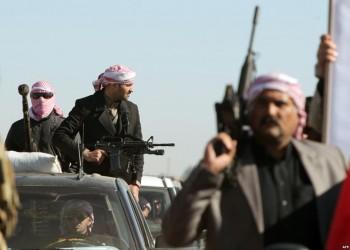 حرب «عشائرية» في الأردن بسبب امرأة.. والقضاء يحظر النشر