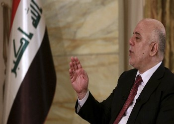 بغداد تمهل أربيل 3 أيام لتسليم المطارات أو مواجهة حظر جوي