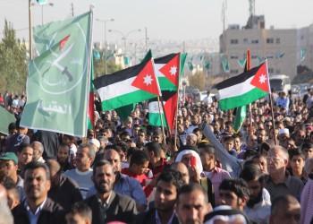 إخوان الأردن ونوايا الدولة