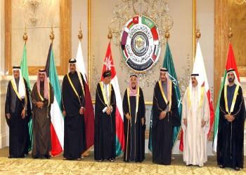 توقعات بتحسن النمو الاقتصادي لدول «التعاون الخليجي» ليصل إلى 3.4% خلال 2017