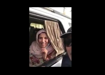 السعودية تمنع شقيقة أمير الكويت من الدخول بسبب خادمتها