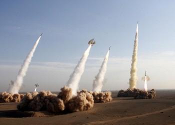 الغارديان: حماس تكيفت مع قبة إسرائيل الحديدية حول غزة