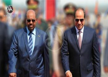أزمة تداول السلطة عربيا