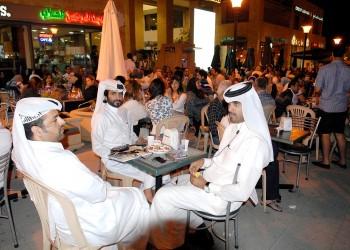 إجراءات لبنانية لإعادة السياح الخليجيين دون استغلال