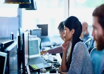 التوقعات الـ5 للنساء بأماكن العمل في 2019
