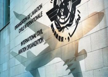 تركيا تحتج رسميا لدى «إيكاو» وتتهم واشنطن ولندن بالإضرار بالاقتصاد التركي