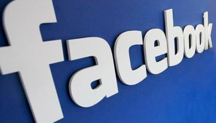 قبل الانتخابات الأمريكية.. «فيسبوك» تعدل طريقة عرض الإعلانات السياسية