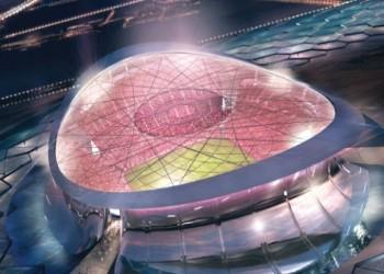 بنهاية العام.. قطر تعلن الكشف عن تصميم «ملعب لوسيل»