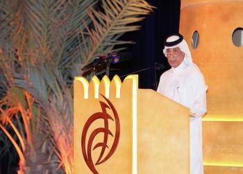 قطر تجدد استعدادها لحوار مباشر لحل الأزمة الخليجية