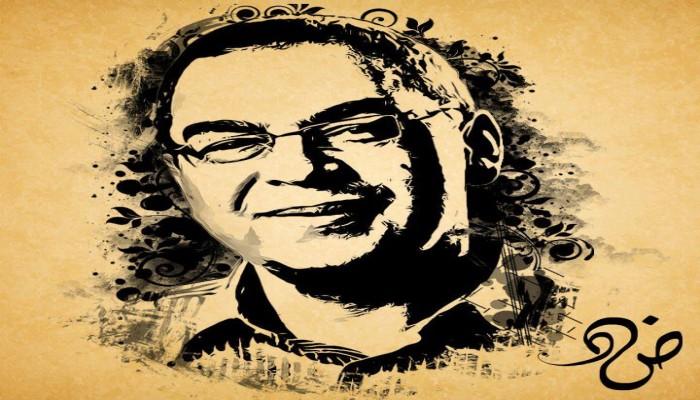 وفاة الروائي المصري «أحمد خالد توفيق» عن 55 عاما