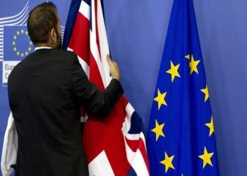 فرنسا: أي طلب من بريطانيا لتأجيل بريكست يستحق الدراسة