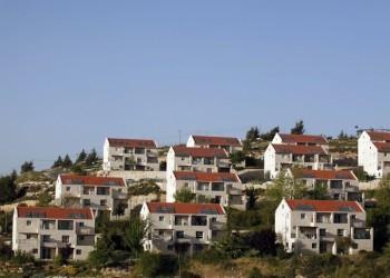 العفو تتهم شركات سياحية بتشجيع التوسع الاستيطاني الإسرائيلي