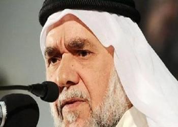 """""""العفو الدولية"""": البحرين منعت العلاج عن 4 ناشطين مسجونين"""