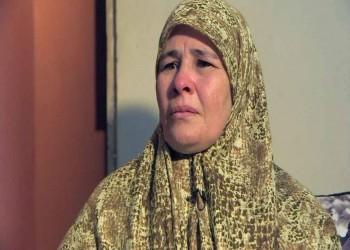 الأمن المصري يعتقل والدة فتاة الـ«بي بي سي»
