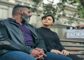 أزمات اقتصادية وإنتاجية تهدد دراما رمضان 2019 في مصر
