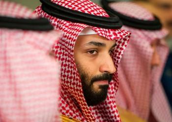 ن.تايمز: يخطئ من يظن أن بن سلمان أفلت من قضية خاشقجي