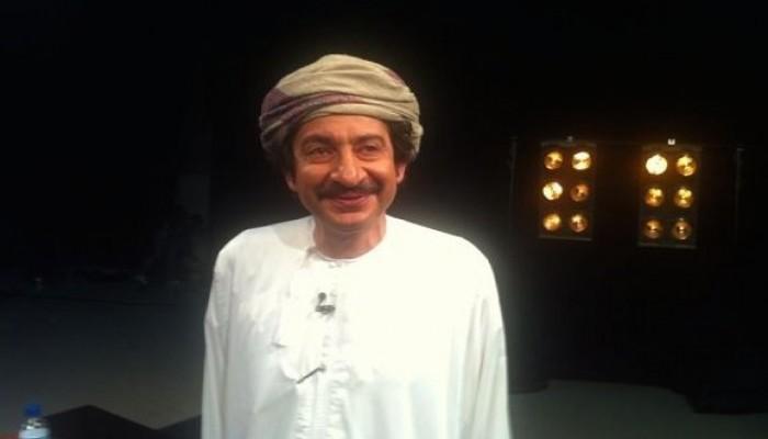 «ميدل إيست آي»: اعتقال كاتب عماني انتقد الحكومة على «فيسبوك»