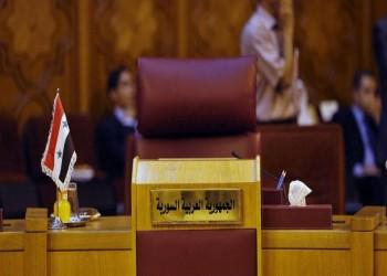 أمريكا تضغط على دول خليجية لمنع إعادة العلاقات مع سوريا