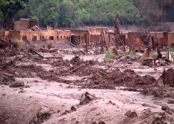 البرازيل: ما تكشفه الكوارث عن أنظمة الحكم!