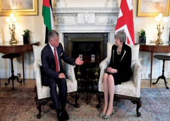مؤتمر لندن يجمع 3.6 مليار دولار لدعم الأردن