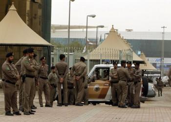 مقتل رجل أمن خلال ملاحقة مروجي مخدرات في جازان السعودية