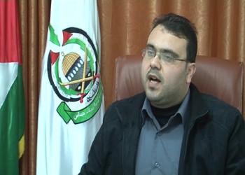 «الوفاق» الفلسطينية تعقد اجتماعها المقبل بغزة.. و«حماس» ترحب