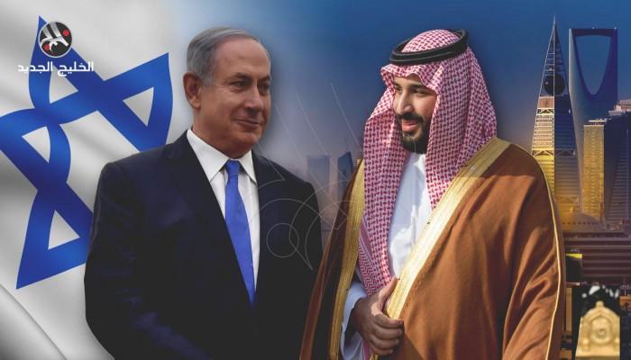 (إسرائيل): سنشارك السعودية ومصر والأردن في مؤتمر إقليمي