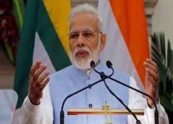 سياسي: الحزب الهندي الحاكم يحتاج لتغيير صورة معاداته للمسلمين