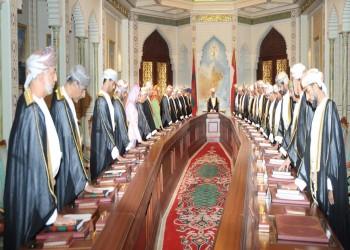 انتقادات رسمية لسياسة حكومة عمان في توطين الوظائف